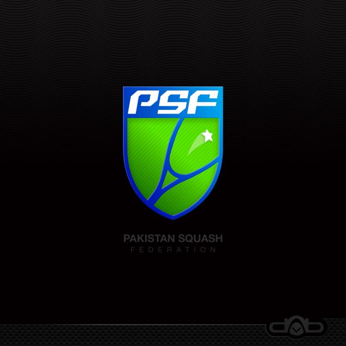 Pakistan Squash 2019