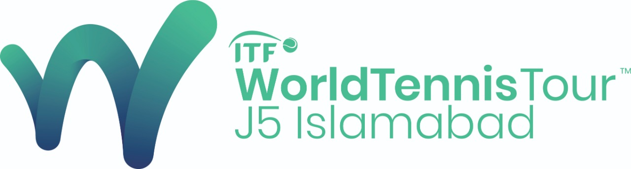 ITF Pakistan World