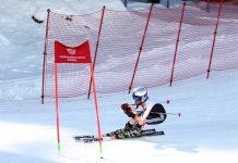 Pakistan Int'l Ski 2019