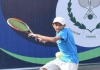 ITF Pakistan World Jr. Ranking Tennis C'ship 2019