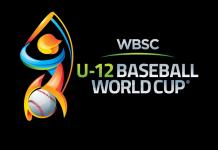 Baseball World Cup 2019