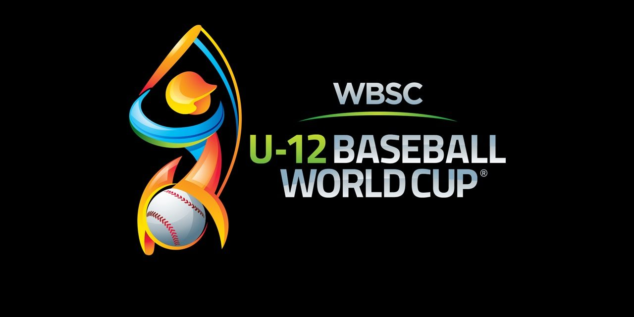 Baseball World Cup 2019