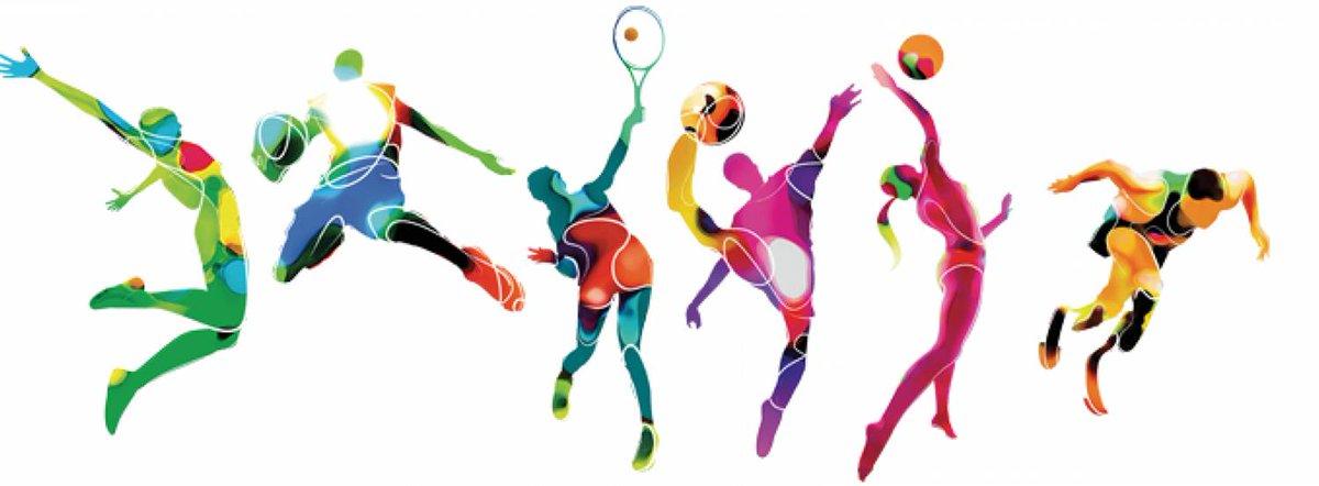 72nd Punjab Games