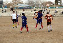 3rd Ufone Balochistan Football Cup