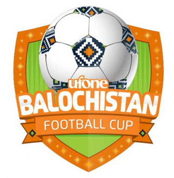 3rd Ufone Balochistan Cup's