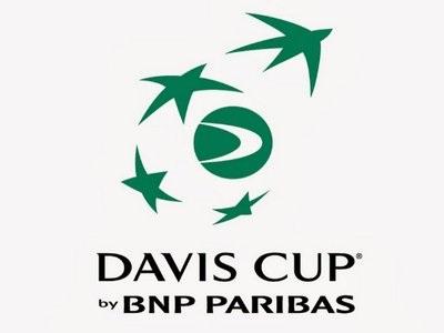 Davis Cup '19