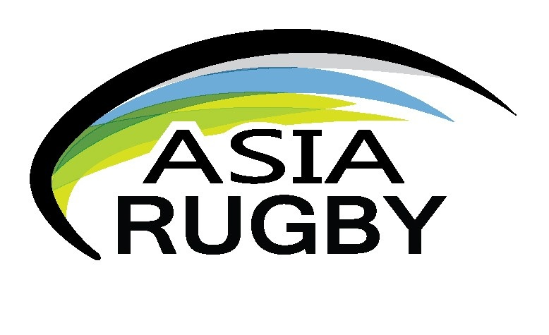 Asian Rugby C'ship Division III-C '19