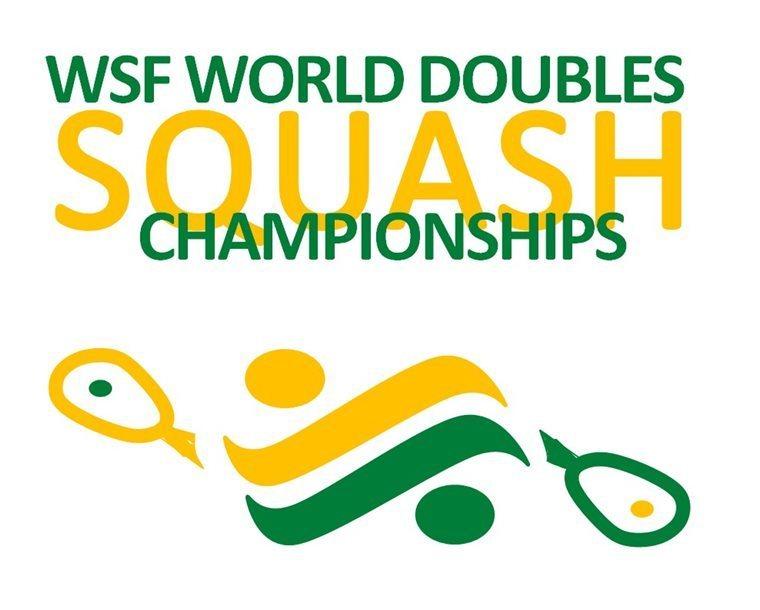 WSF Squash