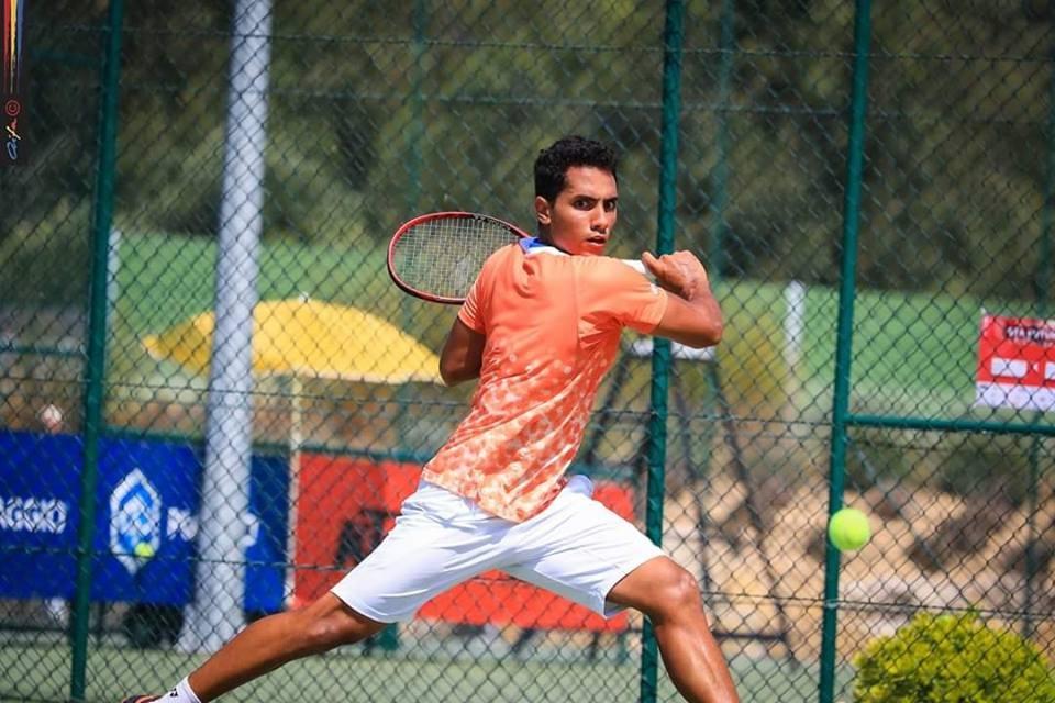 Tennis Anti-Corruption Program