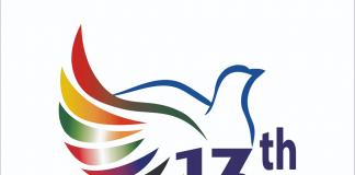South Asian Games 2019 - Squas...