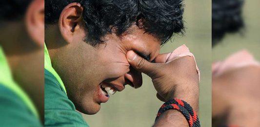 Umar Akmal vs PCB for cricket ban