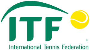 International Tennis Federation - Wikipedia