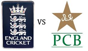 England beat Pakistan by 14 runs in 1st T20   Cricketnmore