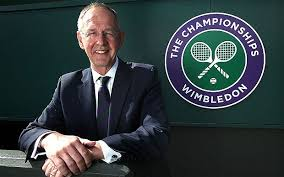 I prefer this to being trounced by Jimmy Connors, says All England ...