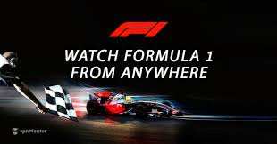How to Watch the Abu Dhabi Grand Prix Online From Anywhere