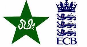 Pak vs Eng 2nd ODI Live Streaming PTV Sports 27th August 2016 ...