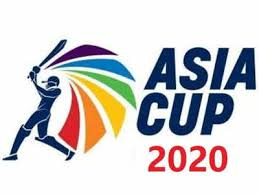 Disappointed' Emirates Cricket Board writes to ACC over Asia Cup ...