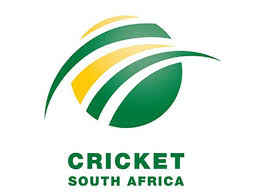 Cricket South Africa gets Sports Ministry's approval to resume ...