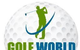 Golf World Ranking