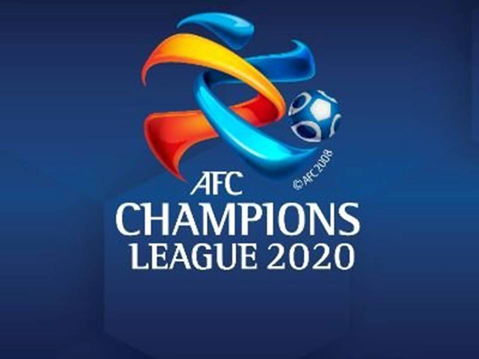 Football Afc Champions League 20 Match Day 5 Results Allsportspk